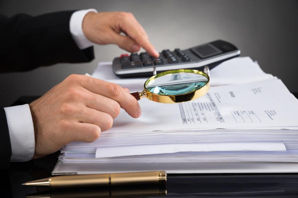 Ликвидация предприятия с долгами