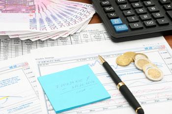 Порядок формирования первоначальной стоимости предмета лизинга у лизингополучателя в случае учета предмета лизинга на балансе лизингополучателя